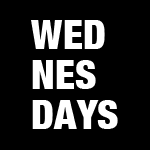 Wednesdays