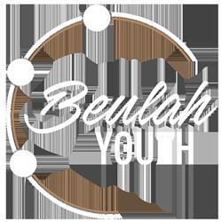 Beulah Youth Logo